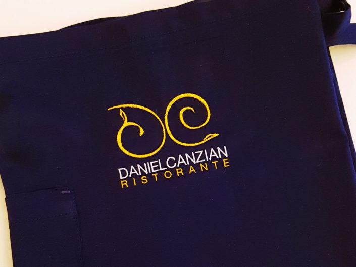 abbigliamento-da-lavoro-personalizzato-milano