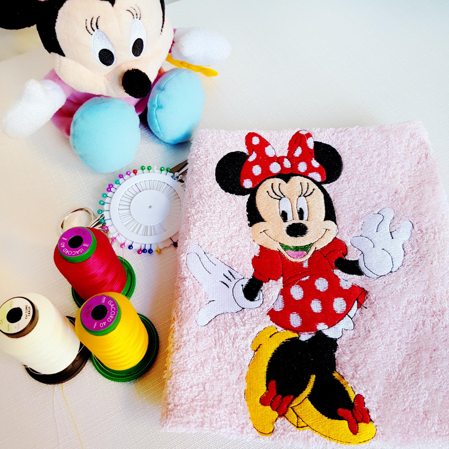 ricami-bambini-milano-sacchetta-asilo-nido-asciugamano-scuola-materna