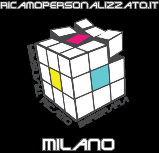 ricamo-personalizzato-milano-logo