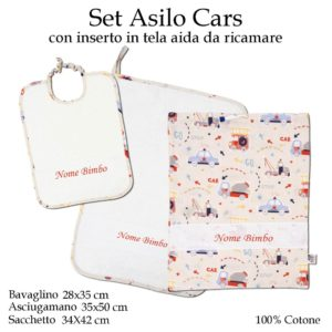 Set-asilo-cars-590