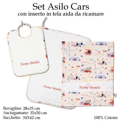 Set-asilo-cars-590