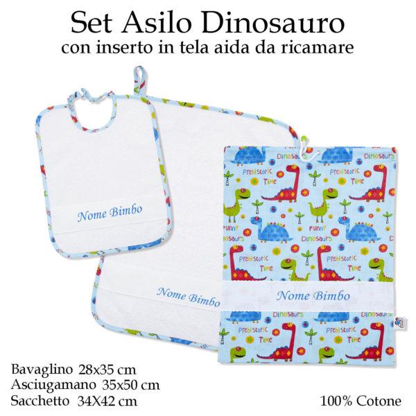 Set-asilo-dinosauro-579