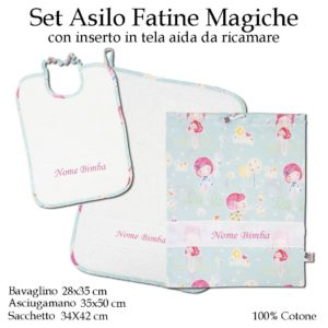 Set-asilo-fatine-592