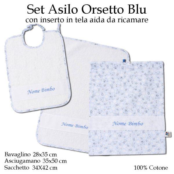 Set-asilo-nido-bimbi-602A