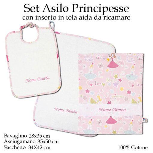 Set-asilo-principesse-593