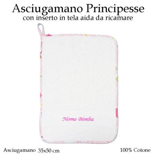 Asciugamano-asilo-nido-principesse-593
