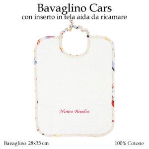 Bavaglino-asilo-nido-cars-590