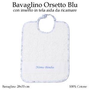 Bavaglino-asilo-nido-orsetto-blu-602A