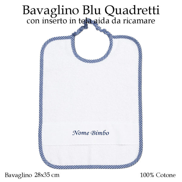 Bavaglino-con-elastico-asilo-nido-blu-quadretti-AS02-07