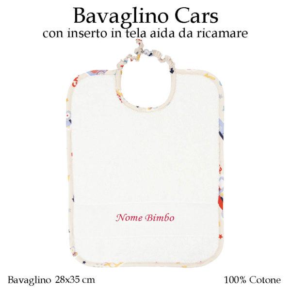 Bavaglino-personalizzato-asilo-nido-cars-590