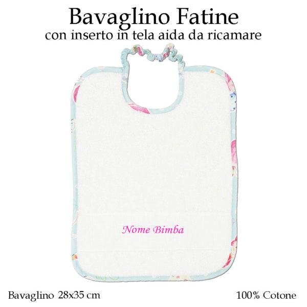 Bavaglino-personalizzato-asilo-nido-fatine-592