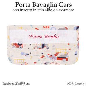 Porta-bavaglia-asilo-nido-cars-590