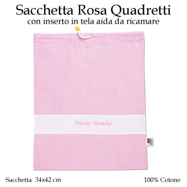 Sacchetta-asilo-nido-Rosa-quadretti-AS02-08