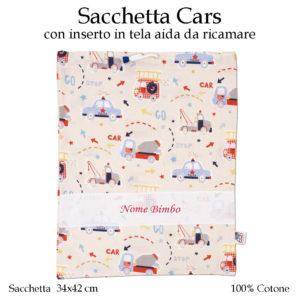 Sacchetta-asilo-nido-cars-590