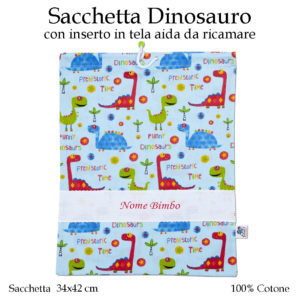 Sacchetta-asilo-nido-dinosauro-579.jpg