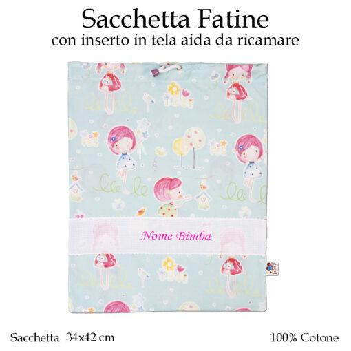 Sacchetta-asilo-nido-fatine-592.jpg