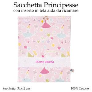 Sacchetta-asilo-nido-principesse-593