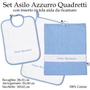 Set-asilo-Azzurro-Quadretti-AS02-09