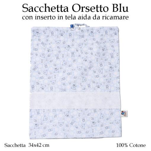 Set-asilo-Orsetto-Blu-602A-componente-sacchetta