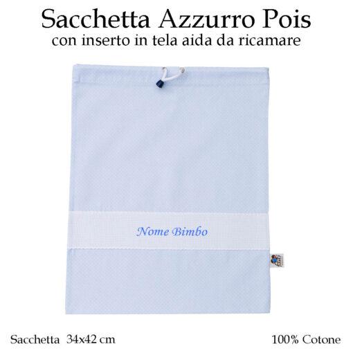 Set-asilo-azzurro-pois-605-componente-sacchetta