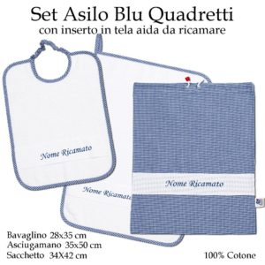 Set-asilo-blu-quadretti-AS02-07