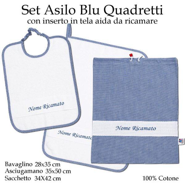Set-asilo-blu-quadretti-AS02-07