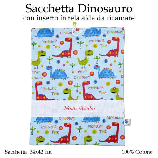 Set-asilo-dinosauro-579-componente-sacchetta