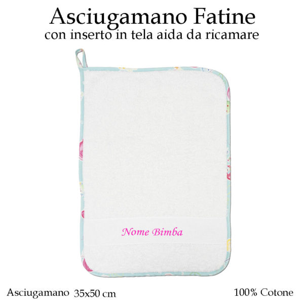 Set-asilo-fatine-592-componente-asciugamano