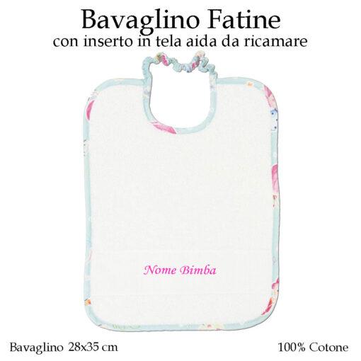 Set-asilo-fatine-592-componente-bavaglino
