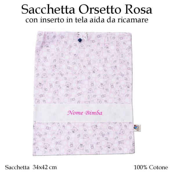 Set-asilo-orsetto-rosa-601A-componente-sacchetta