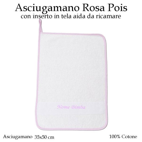 Set-asilo-rosa_pois-604A-componente-asciugamano