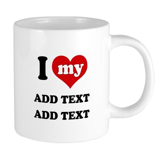 tazza-personalizzata-foto-regalo