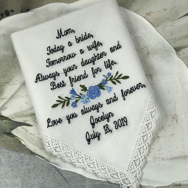 fazzoletto-mamma-sposa-personalizzato-con-ricamo-2
