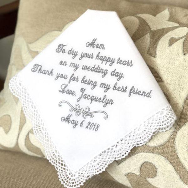 fazzoletto-mamma-sposa-personalizzato-ricamo-3