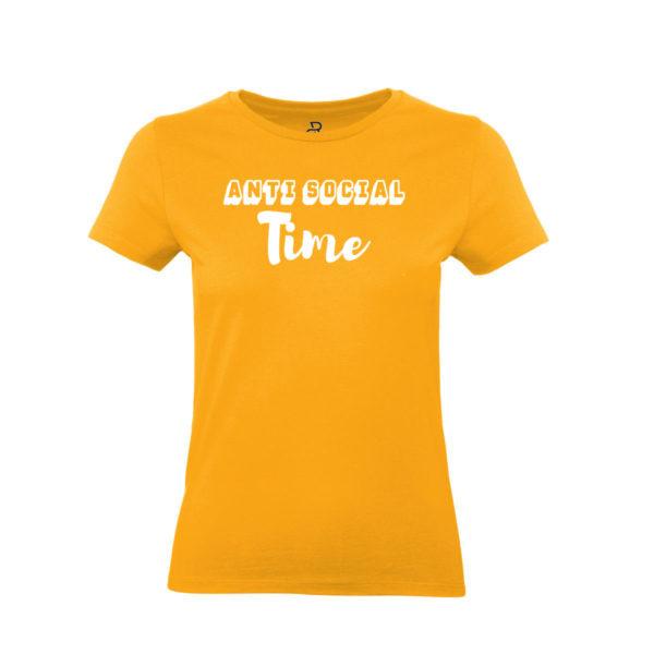 social-time-anti-t-shirt-maglietta-apricot-bianco