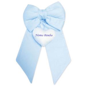 Fiocco-nascita-bimbo-azzurro-cuore-nome-ricamato
