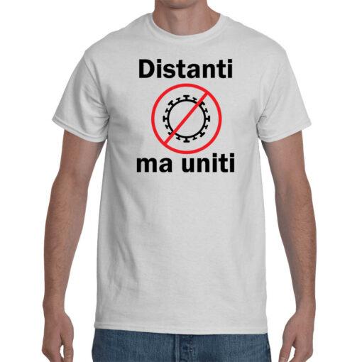 t-shirt-distanti-ma-uniti-covid-19