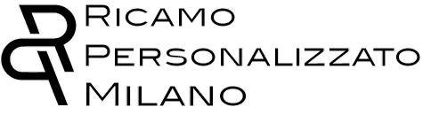 Ricamopersonalizzato.it – Ricami e Stampe transfer Milano