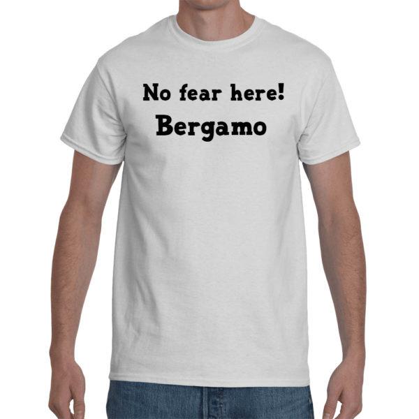 maglietta-no-fear-here-bergamo-t-shirt-scritta-covid-coronavirus