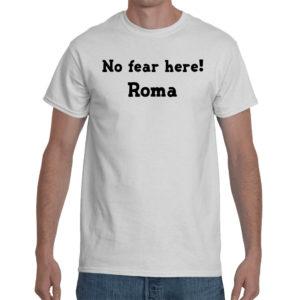 maglietta-no-fear-here-roma-t-shirt-coronavirus-covid-2019