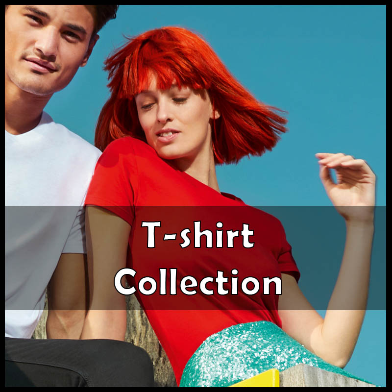 t-shirt-magliette-collection-milano-shop-online