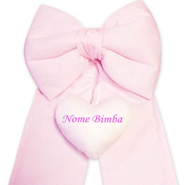 fiocco-nascita-bambina-rosa-103