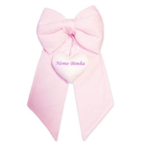 fiocco-nascita-bambina-rosa-bimba-103