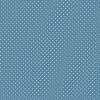 Mascherina-adulto-tessuto-lavabile-azzurro-pois