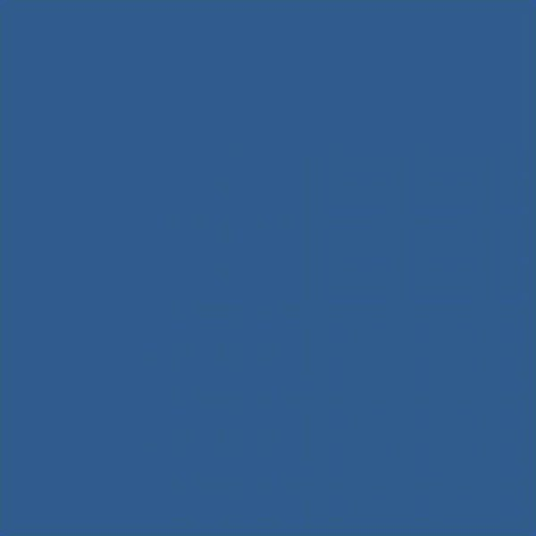 Mascherina-adulto-tessuto-lavabile-blu-notte-tinta-unita