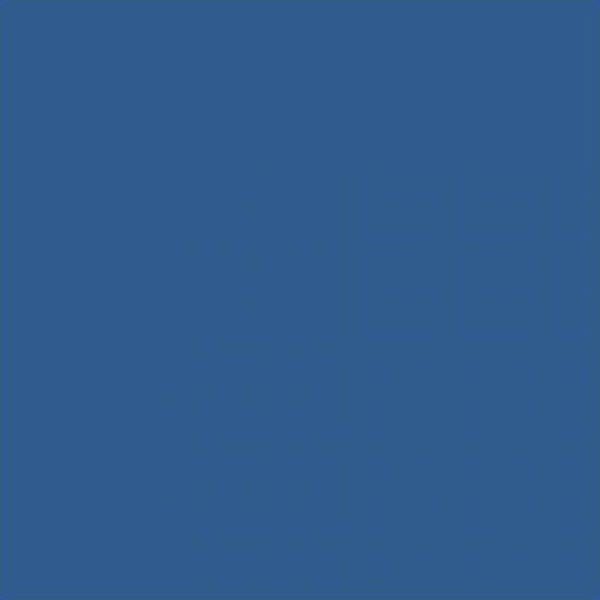 Mascherina-bambini-tessuto-lavabile-blu-notte-tinta-unita