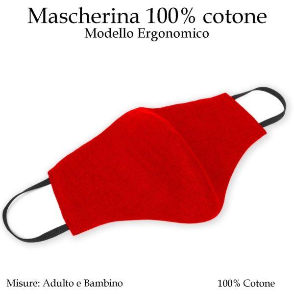 Mascherina-avvolgente-ergonomica-elastici-tessuto-cotone