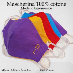 Mascherina-tessuto-cotone-ergonomica-3