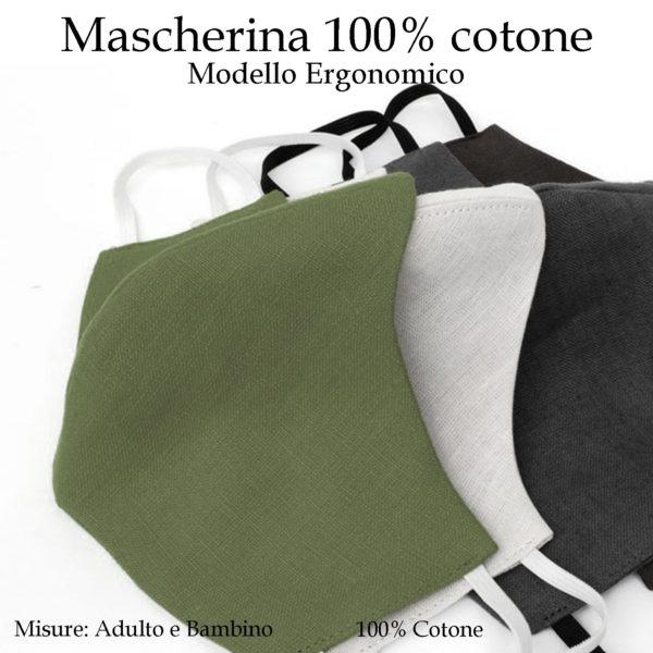 mascherina-ergonomica-avvolgente-tessuto-con-elastici