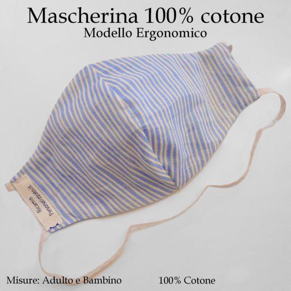 Maherina-adulti-tessuto-ergonomica-elastico-